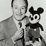 ウォルト・ディズニー・カンパニーはディズニー兄弟の「夢」から始まった