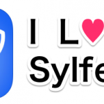 祝Feedly対応!ベック流Sylfeed活用術&設定例を公開します!