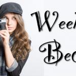 新展開スタート! ー WeeklyBeck 2015/2/8〜2/14号