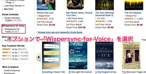 Amazon com Kindle eBooks Kindle Store Literature Fiction Foreign Languages Religion Spirituality More
