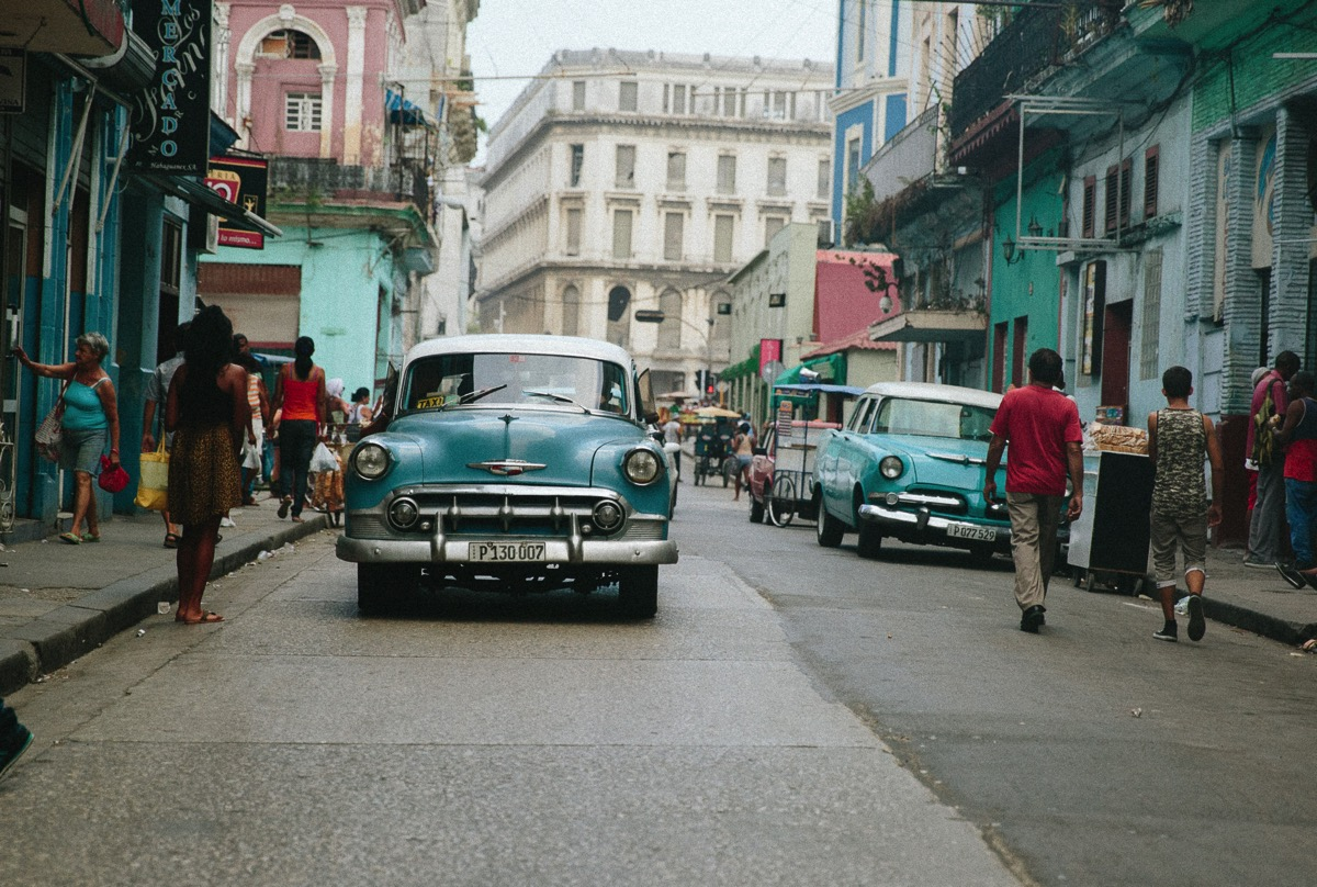 DeathtoStock CubanUnderground 10