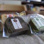 奥さん大絶賛!川本屋の「いせぶらパウンドケーキ」は横浜おみやげの新定番になるかも!?