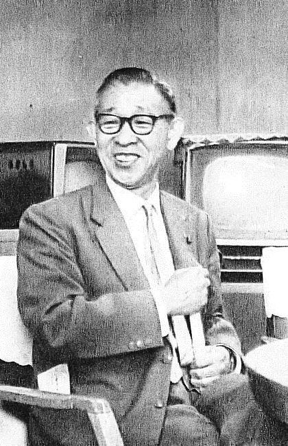 Konosuke_Matsushita_01