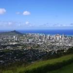 ハワイ・オアフ島でドライブを満喫するのだ! – Daily Beck in Hawaii 6/8号