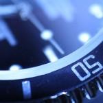 時間の使い方を改善するための3つの施策 ー その時間、本当に「隙間時間」ですか?