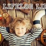 仕事は大変だけど、家族のために頑張らねば! ー Lifelog Life 2015/2/08〜2/14号