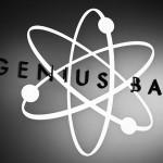 Appleのサポートが実にGeniusだった件