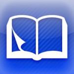 電子書籍版「ほぼ日カズンをフランクリン・プランナー的に使う」を刊行しました!