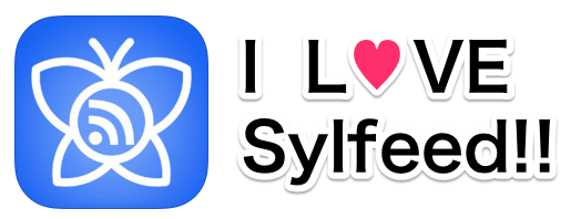 iTunes_の_App_Store_で配信中の_iPhone、iPod_touch、iPad_用_Sylfeed-3