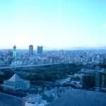 【雑記】イツカノジブン/色を変える世界