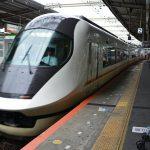 急がない旅なら大阪から名古屋への移動に近鉄アーバンライナーを使ってみませんか?