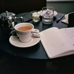 【書感】@rashita2 著「クラウド時代のハイブリッド手帳術」でまねぶクラシタ流セルフマネジメント術