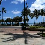 新婚旅行でハワイに行ってましたのご報告と気づいた事5つ