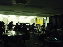 東京ライフハック研究会Vol3で再確認した僕にとっての東ラ研 #tokyohack #tokyohack003