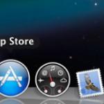 App StoreがMacにやってきた日