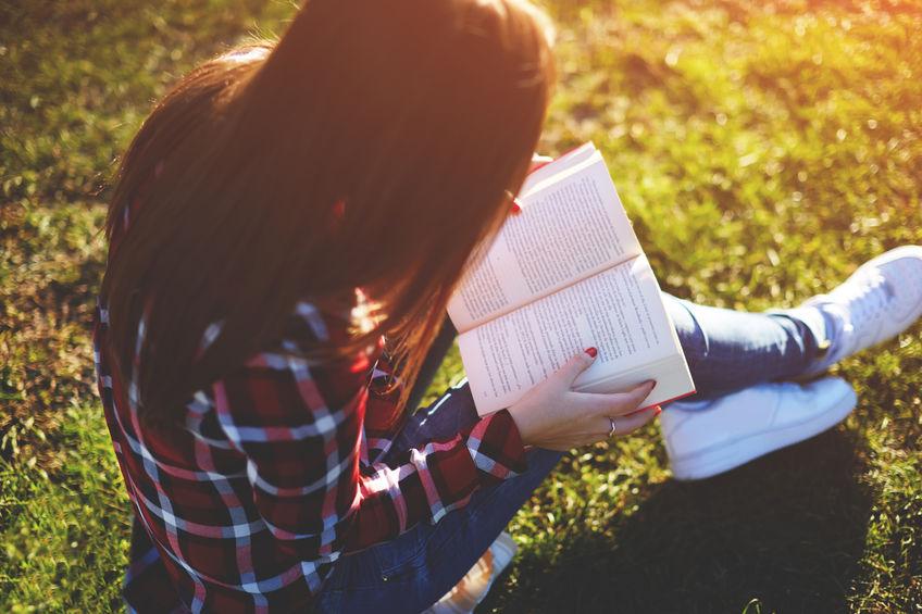 2016年に読んだ本で良かったもの15選
