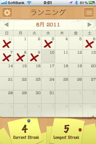 ベック日誌VOL. 3(8月9日分)ー 寝不足引きこもりライフ