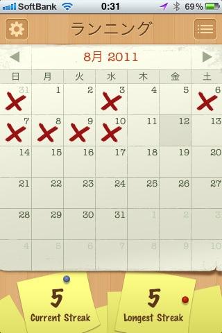 ベック日誌VOL. 4(8月10日分)ー クリエイティブワーーーーーク!