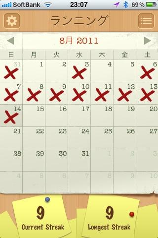 ベック日誌最終回(8月14日分)ー 夏休みの振り返りもしちゃいます。