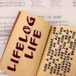 5/2と5/3の出来事やらライフログやら – Lifelog Life vol.4