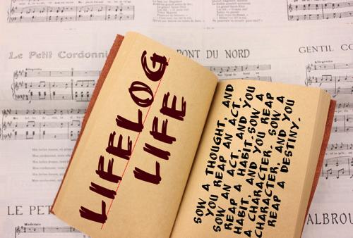 5/2と5/3の出来事やらライフログやら - Lifelog Life vol.4
