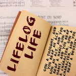 GW終了!GWチャレンジ結果発表! – Lifelog Life vol.4