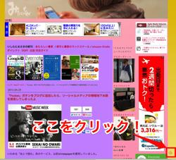 スクリーンショット 2013 04 30 20 27 2