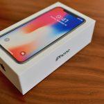 iPhone6PlusからiPhoneXに機種変したら世界がえらく変わった話【詳細性能比較付き】