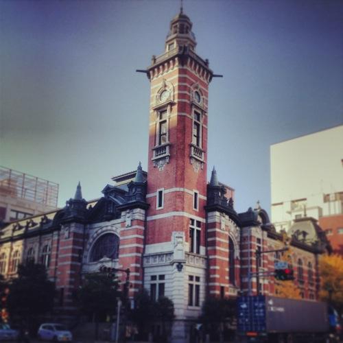 横浜に引っ越しましたのご報告ー物件選びと住宅ローンの諸々について思うところなども