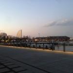 大好きな横浜について少し情報発信してみようと思う