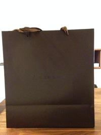 MacBook Pro (13-inch Retina Late 2013)には土屋鞄「Plota 防水ファスナーショルダー」がピッタリだという結論に至った