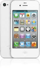 iPhone4Sの回線をauかSoftbankかお悩みの方へ