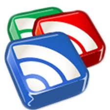 Feedly/Pocket/Evernoteを用いたRSSの運用フロー(前編)ー GoogleReaderの後継はFeedlyに決めた!