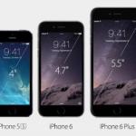 Apple LiveのまとめとApple Pay、LTE関連など気になった点解説