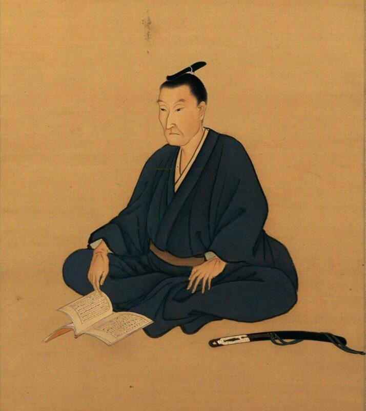 吉田松陰「悔いるよりも、今日直ちに決意して、仕事を始め技術をためすべきである。何も着手に年齢の早い晩い(おそい)は問題にならない」ー月曜の名言
