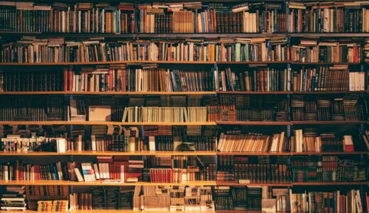 「本を読んだら行動しないと意味が無い」がしっくりこない理由と断言口調で言われていることを鵜呑みにすることの危うさについて