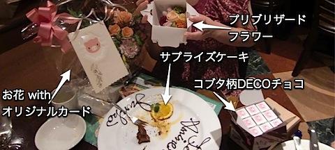 7/25東京ライフハック研究会の裏方的感想-前編