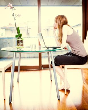 自分は本当に「やりたい」と思っている仕事に相応しい人間か?