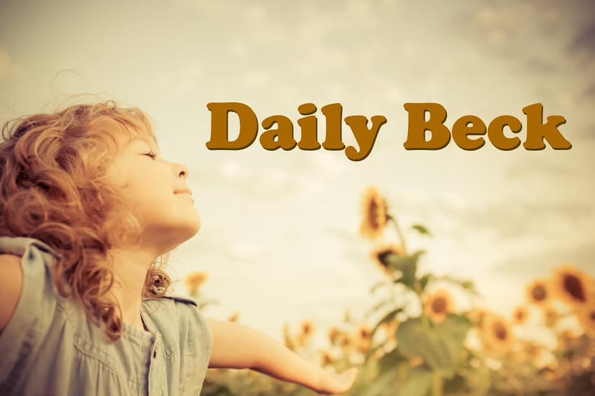 身体のメンテと根岸自然公園へお散歩と ー Daily Beck 5/10,11号