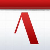 普通のサラリーマンの作るBookmarkletが神過ぎる点についてもの申したい!