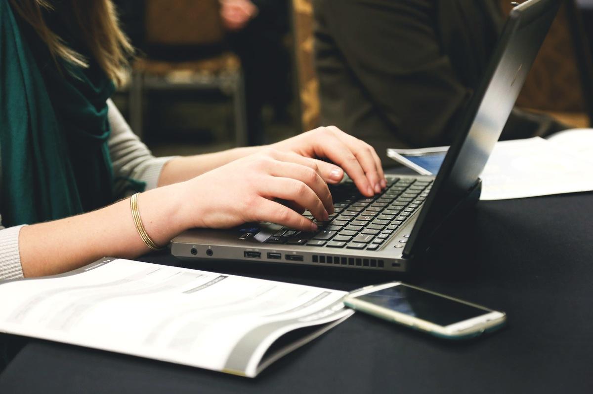 ブログを書く目的次第で面白さの方向性は変わるんじゃないかっていう面白くも無い話
